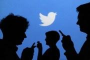 أكثر 10 تغريدات أشعلت تويتر في 2017