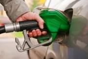 الحكومة ترفع أسعار المحروقات وتثبت أسعار الغاز