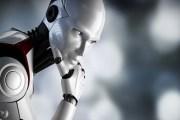 الذكاء الاصطناعي سيوفر وظائف أكثر من التي سيلغيها بحلول عام 2020