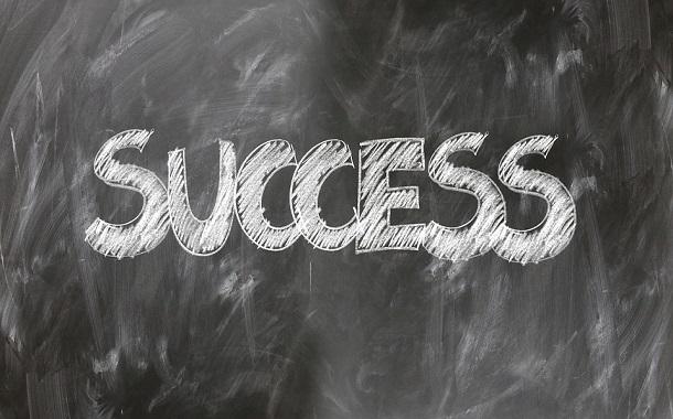 أسباب عدم وصولك لنجاح تشعر أنك تستحقه