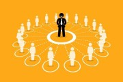 استراتيجية التواصل والتسويق