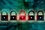 الإنفاق العالمي على أمن المعلومات سيصل إلى 96 مليار دولار في 2018