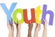دراسة تقف على التحديات والفرص الاقتصادية أمام الشباب الأردني