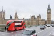 لندن تحقق