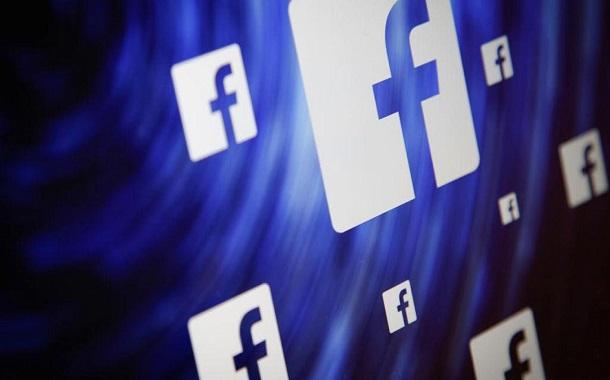 شكل جديد للتايم لاين على الفيسبوك في 2018
