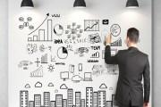 خبراء يقدمون حزمة اقتراحات لتطوير بيئة ريادة الأعمال الاردنية
