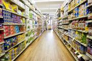 تعديل أسعار السلع وسط ركود بالأسواق