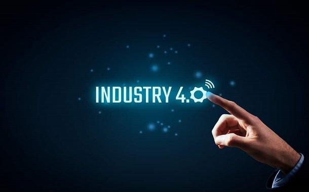 الثورة الصناعية الرابعة ......…تسونامي التكنولوجيا