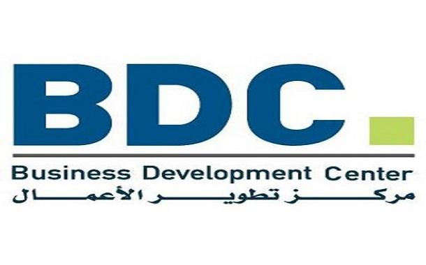 ''تطوير الأعمال'' يوقع مذكرة تفاهم مع مجلس محافظة العاصمة