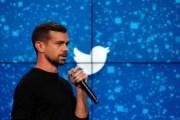 جاك دورسي وإدارة تويتر على طريقة مارك زوكربيرغ