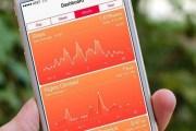 تطبيق أبل للصحة قدم أدلة دامغة في محاكمة لاجئ في ألمانيا
