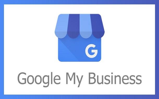 6 ميزات تقدمها جوجل لأصحاب الأعمال المحلية عبر Google My Business