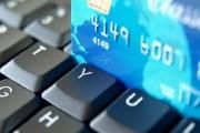 الكويت: نعمل لتطوير أنظمة دفع رقمية ليست مثل