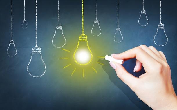كيف تبني استراتيجية ناجحة وفعالة لمشروع أو فكرة جديدة