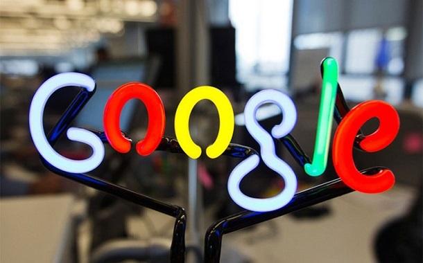 جوجل تطلق رسميا خدمة الكتب الصوتية في 45 دولة بـ 9 لغات