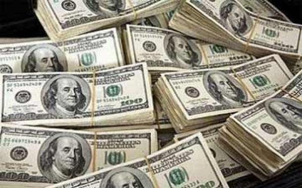 كم يوماً تتحمله ثروة أغنى شخص لتمويل بلاده؟