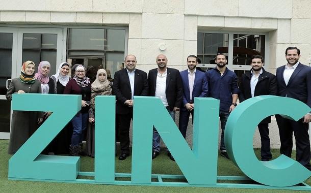 زين توقّع اتفاقيات تعاون استراتيجي مع 9 شركات ناشئة.... من خلال منصّتها للإبداع ZINC