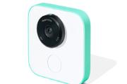 جوجل تطلق كاميرا جديدة تلتقط الصور تلقائياً