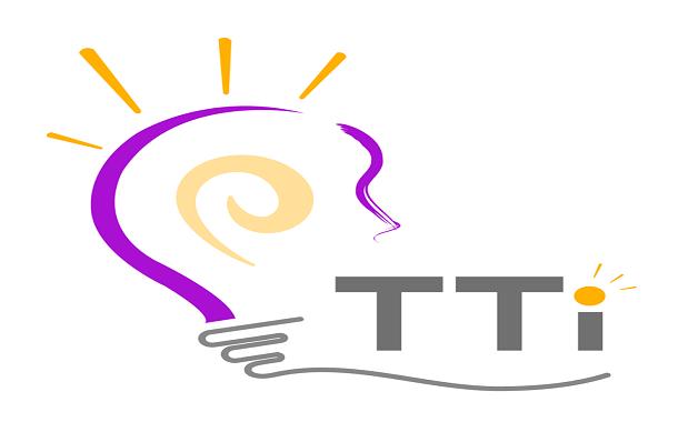 ''رحلة إلى الابتكار'' تؤكد الحاجة لمنصة بيانات إحصائية عن ريادة الأعمال