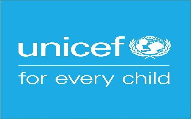 اليونيسف تطلق حمله لتعزيز صحة المواليد الجدد والأمهات في الأردن