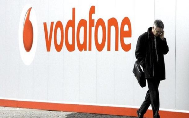بلومبرغ: فودافون تغادر قطر بعد 10 سنوات من الخسائر