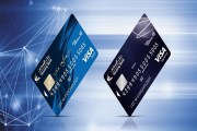بنك الإسكان يطلق بطاقات الدفع المباشر الجديدة