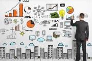 دراسة تدعو رواد الأعمال لدراسة مستفيضة قبل البدء بالمشروع