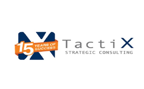 تاكتكس للعلاقات المؤسسية تحتفل بالذكرى الخامسة عشرة لتأسيسها