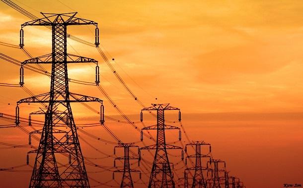 أسعار الكهرباء من جديد