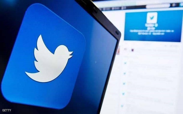 الآن..... يمكنك حفظ تغريدات تويتر لمطالعتها لاحقا