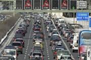 فولكسفاغن تقرر إعادة شراء سيارات ديزل محظورة في مدن ألمانية