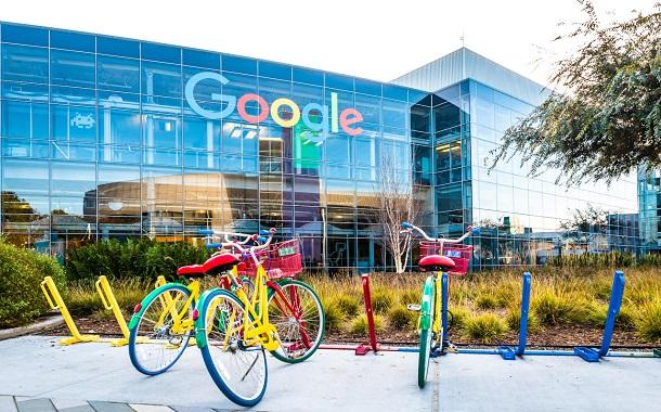 جوجل تطلق مبادرة لمكافحة