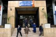 لا خطط لدى الحكومة المغربية لبيع حصتها في اتصالات المغرب