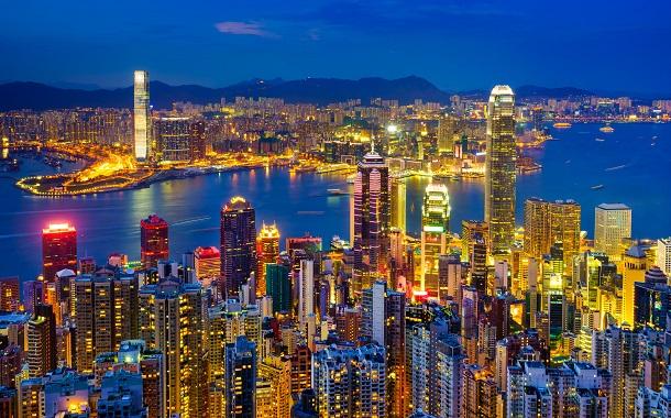 المدن الـ10 الأكثر ثراءً بالعالم....... تعرف عليها