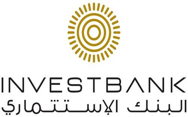 البنك الاستثماري يدعم جمعية سيدات عراق الأمير التعاونية