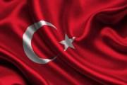 تركيا تتصدر مجموعة العشرين في النمو الاقتصادي