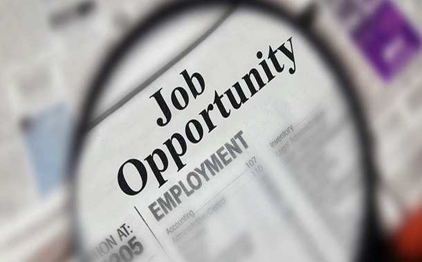 3 اتفاقيات لتوفير 4600 فرصة عمل للأردنيين والسوريين