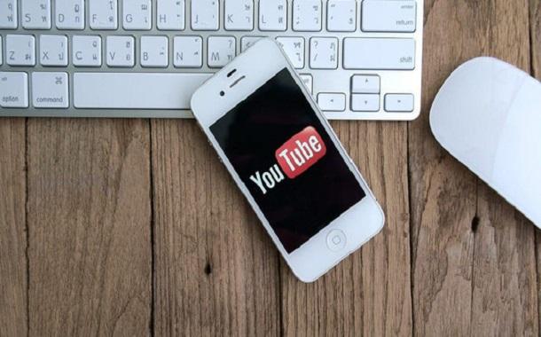 يوتيوب يسمح بتشغيل الفيديو بلا إنترنت في 125 بلداً