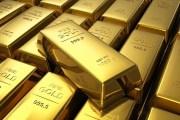 7 شركات تبدي اهتماما باستكشاف الذهب بالمملكة