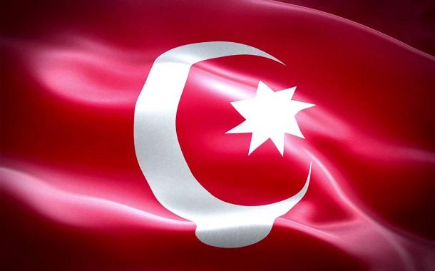 تركيا تشدد الرقابة على الانترنت