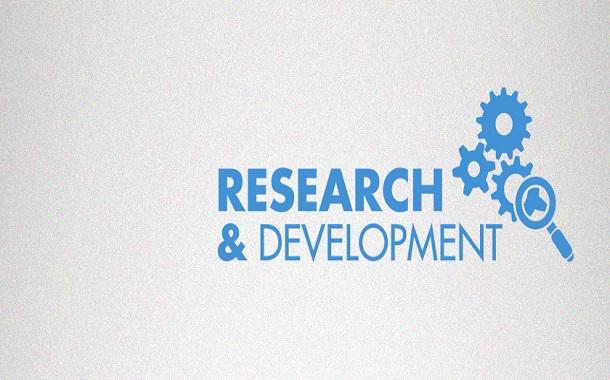 الأردن ينفق 42 مليون دينار على البحث العلمي خلال 10 أعوام