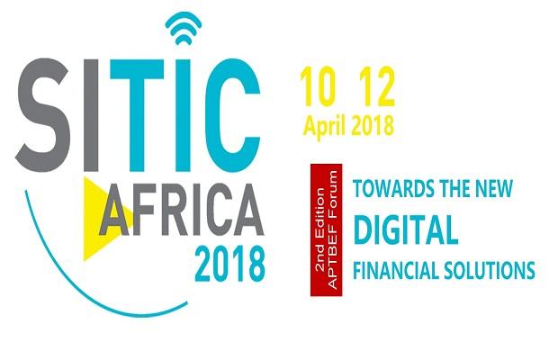 8شركات اردنية تُشارك بالمعرض الدولي لتكنولوجيا المعلومات لإفريقيا في تونس