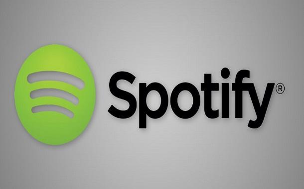 كيف اكتسبوا أوّل مستخدميهم ...... خدمة Spotify