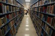 300 ألف زائر لمكتبة شومان العام الماضي