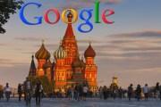 روسيا تحجب خدمات لـ