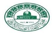 مجمع اللغة العربية يطلق الدورة الثالثة لمسابقاته للعام الحالي