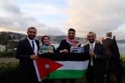 شابان أردنيان يطوعان التكنولوجيا ليتفوقا في مسابقة الابتكار العالمية