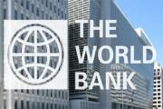 كيم: البنك الدولي يمنح الأردن معاملة خاصة لدوره الانساني في المنطقة