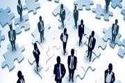 تقرير: 43 % من المهنيين يخططون للانتقال إلى قطاع عمل جديد