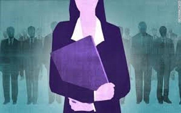 هل تطبيق العمل المرن للمرأة يضيف للناتج المحلي 11 مليار دينار؟
